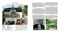 Boarding Cattery Design case study UK